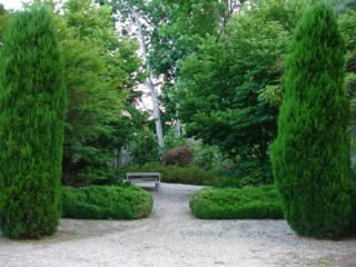 Binnowee Gardens